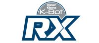 K-Bot RX Logo