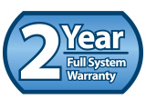 2-year-full-system-warranty-logo