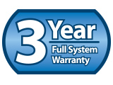 3-year-full-system-warranty-logo