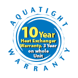 aquatight-10-year-warranty-3-year-logo