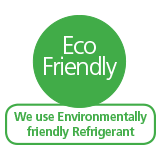 aquatight-eco-friendly-logo