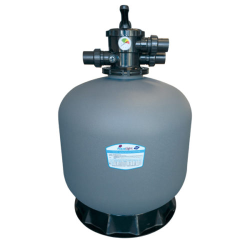 Aquatight Saturn Series Pool and Spa Filter Product Image
