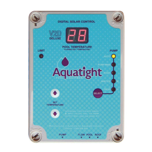 aquatight-solar-controller-product