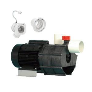 Aquatight Speck BaduStream Swim System Product Image