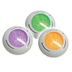 Aquatight Supa Nova LED Light Product