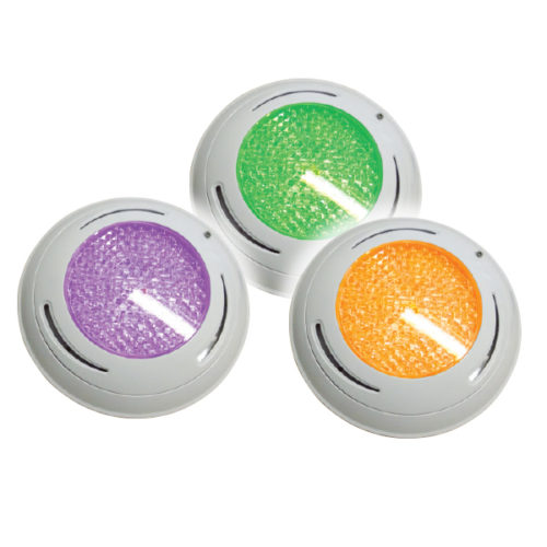 Aquatight Supa Nova LED Light Product