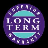 autolclear-superior-warranty-logo