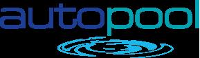 Autopool Logo