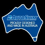 autoskim-aust-made-logo