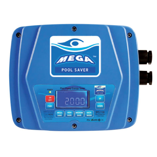 Mega Pool Saver Product