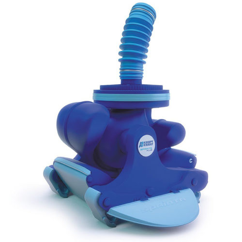 Sprinta Plus Automatic Pool Cleaner Product Image