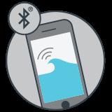 sx-3-series-smartphone-remote-logo