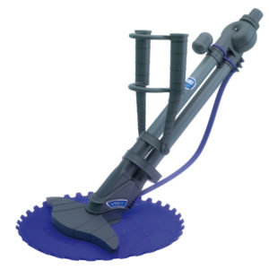Kreepy Krauly VTX-7 Automatic Pool Cleaner Product Image