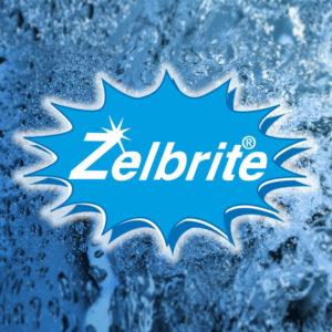 Zelbrite Pool Filter Media Product Image
