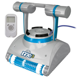 K-Bot-RX-3-Robotic-Pool-Cleaner