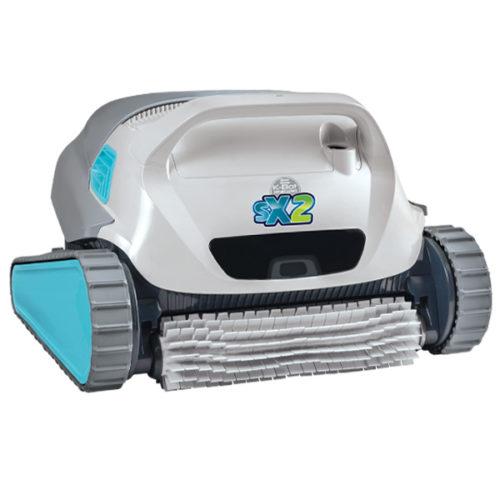 K-Bot-SX2-Robotic-Pool-Cleaner