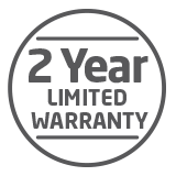 sx-series-2-year-warranty-logo