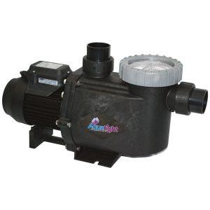 Aquatight Summit Series Pool and Spa Pump Product Image