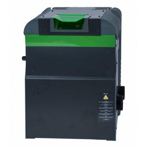 Insnrg Gi Gas Heater Product Image