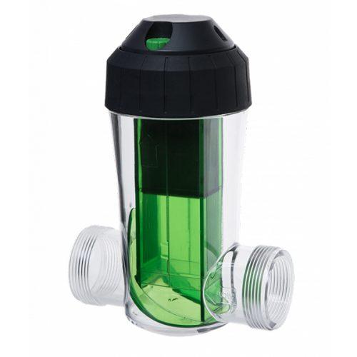 Insnrg Qi Chlorinator Product Image 1