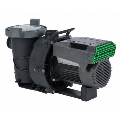 Insnrg Qi Variable Speed Pump Product Image
