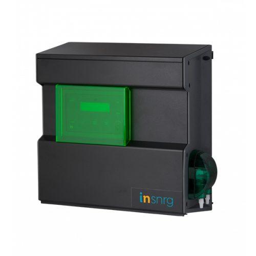 Insnrg Vi Premium Chlorinator Product Image 2