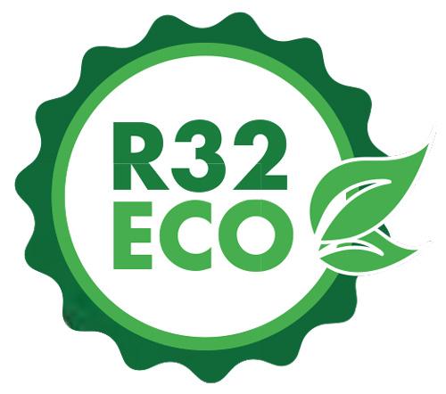 R32-ECO-Logo